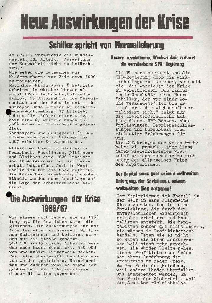 Berlin_Schwartzkopff035