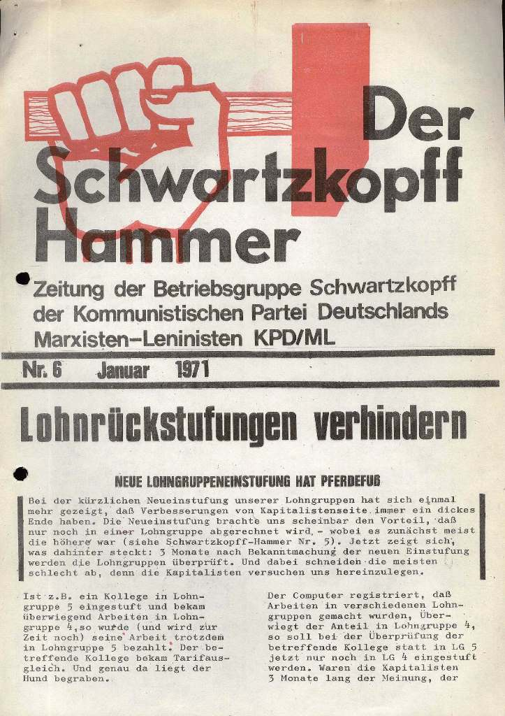Berlin_Schwartzkopff041
