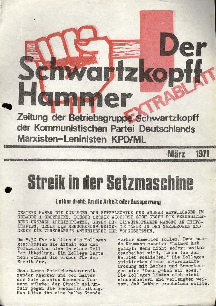 Berlin_Schwartzkopff070