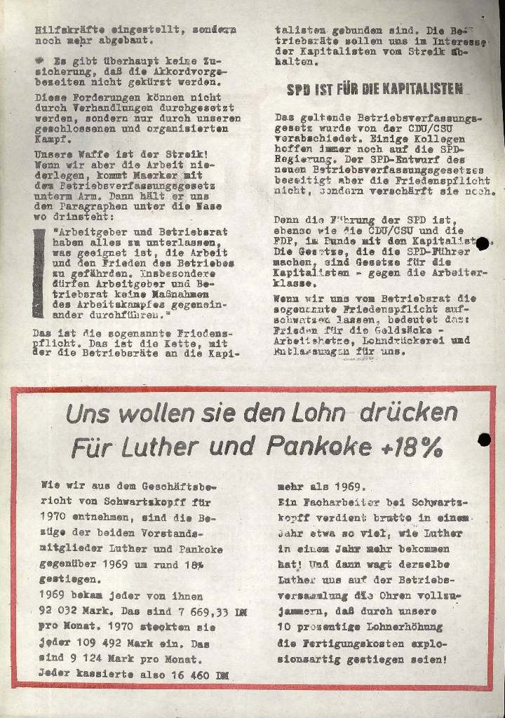 Berlin_Schwartzkopff073