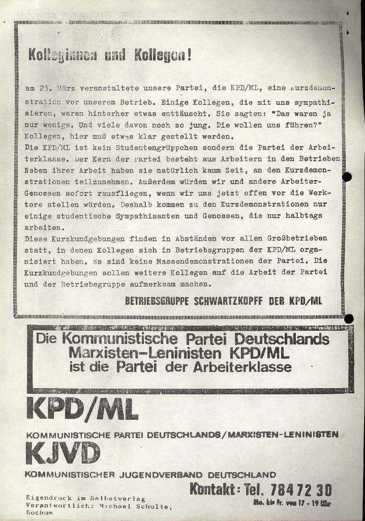 Berlin_Schwartzkopff079