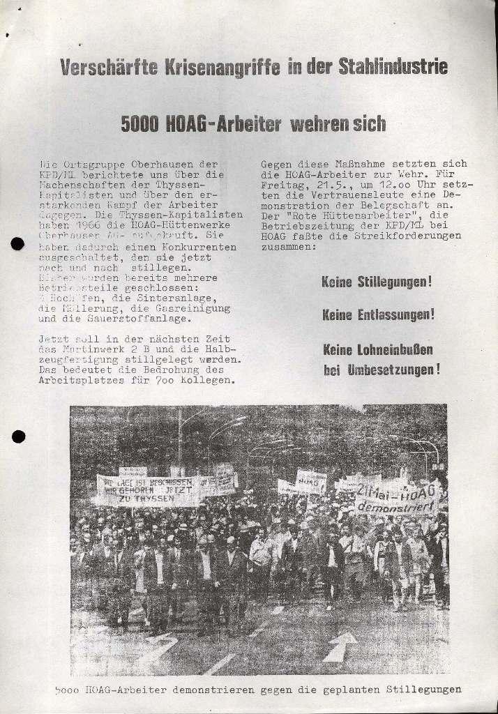 Berlin_Schwartzkopff100