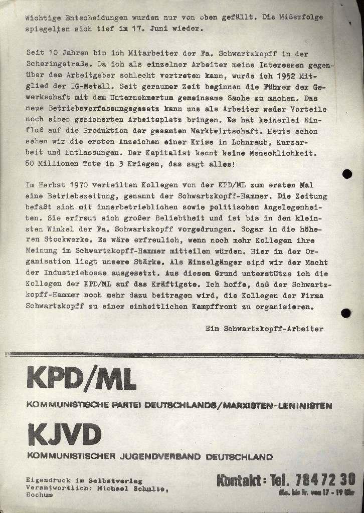 Berlin_Schwartzkopff103