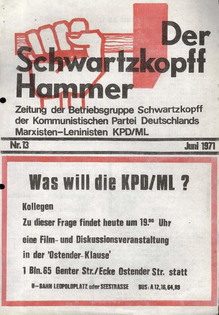 Berlin_Schwartzkopff104