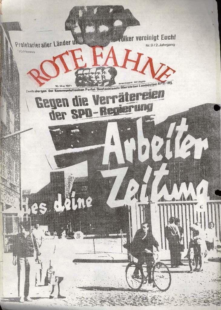 Berlin_Schwartzkopff117