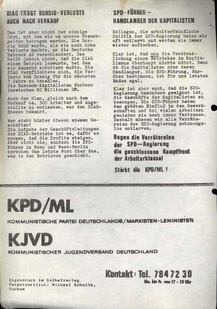 Berlin_Schwartzkopff121