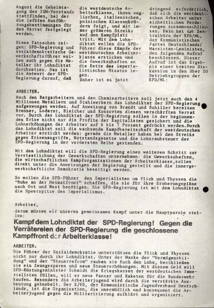 Berlin_Schwartzkopff123