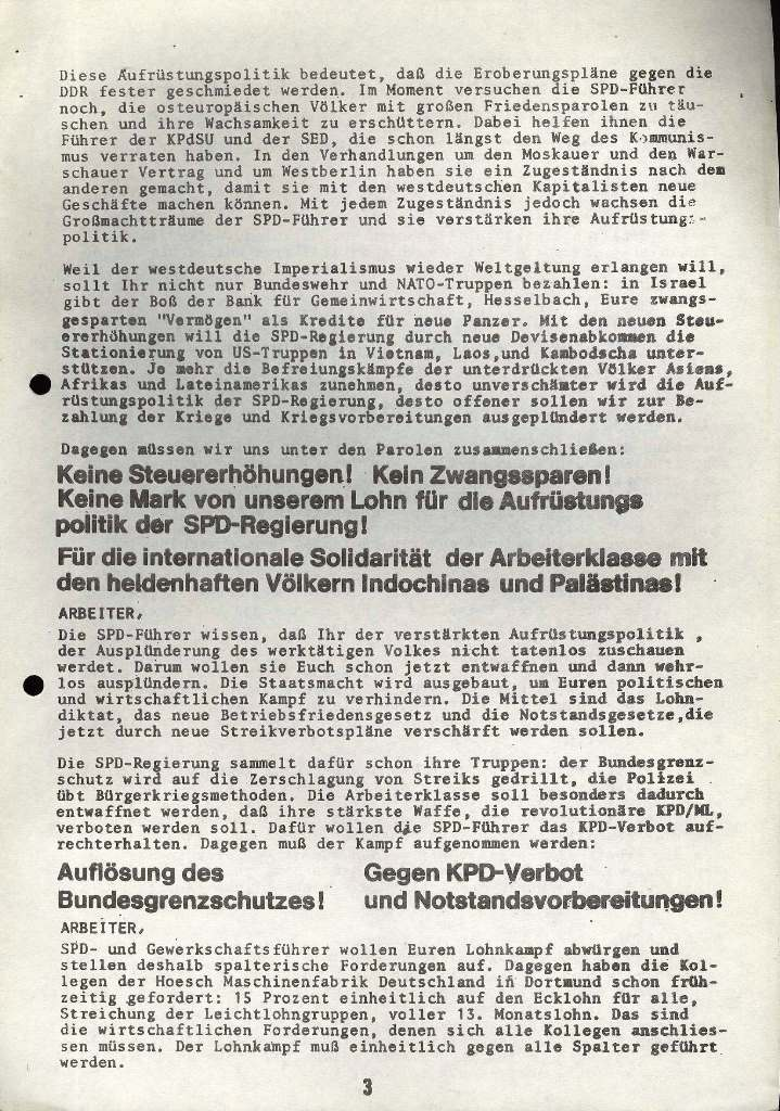 Berlin_Schwartzkopff124