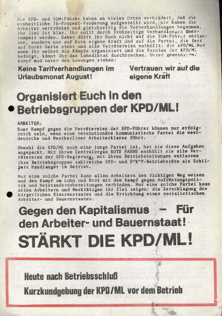Berlin_Schwartzkopff126