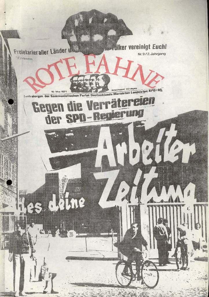 Berlin_Schwartzkopff128