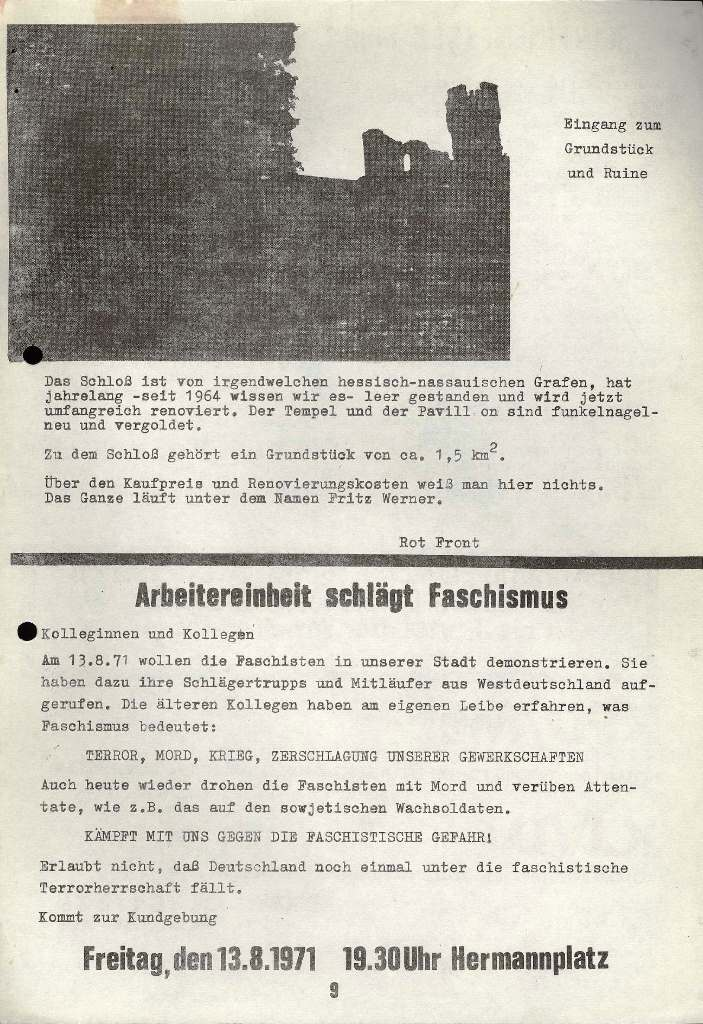 Berlin_Schwartzkopff130