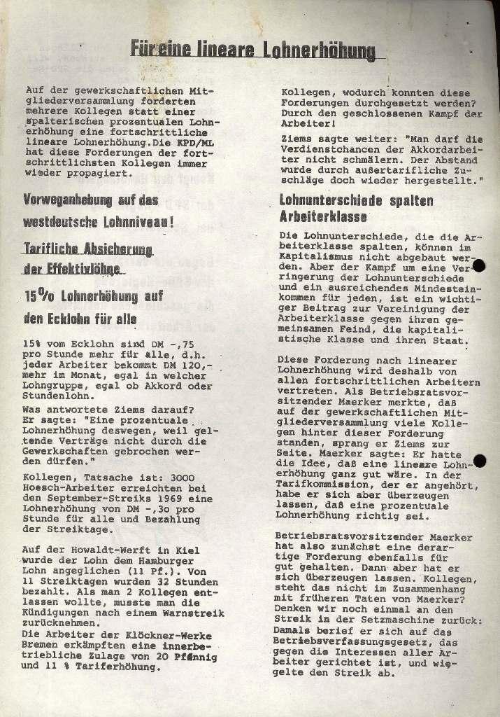 Berlin_Schwartzkopff145
