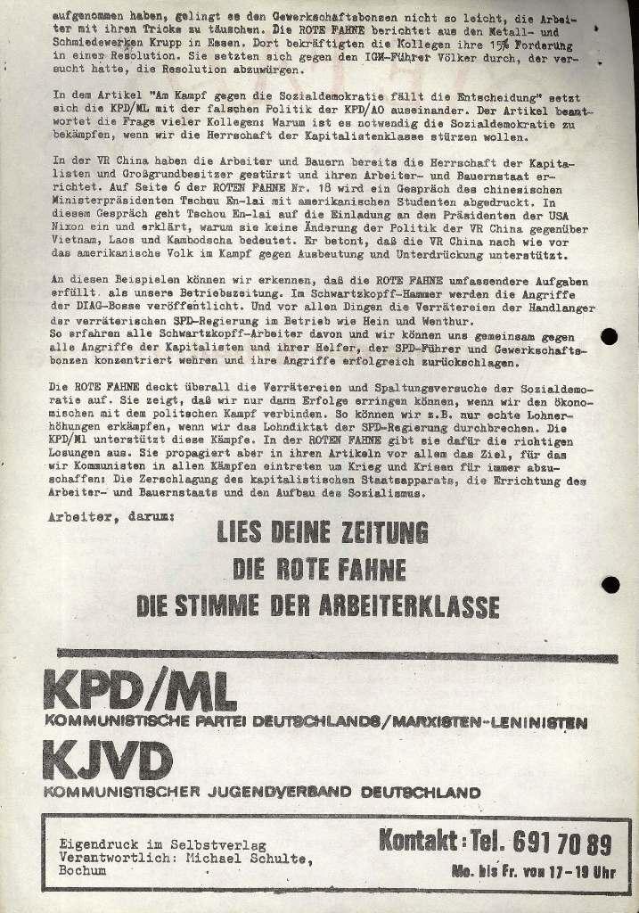 Berlin_Schwartzkopff149