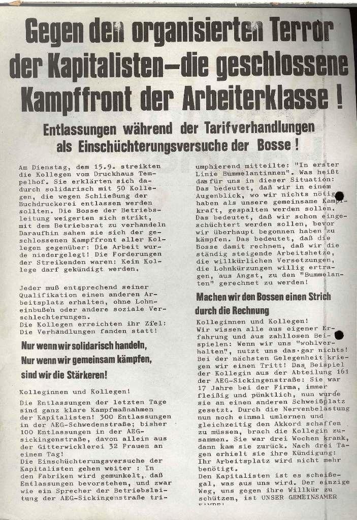 Berlin_Schwartzkopff151