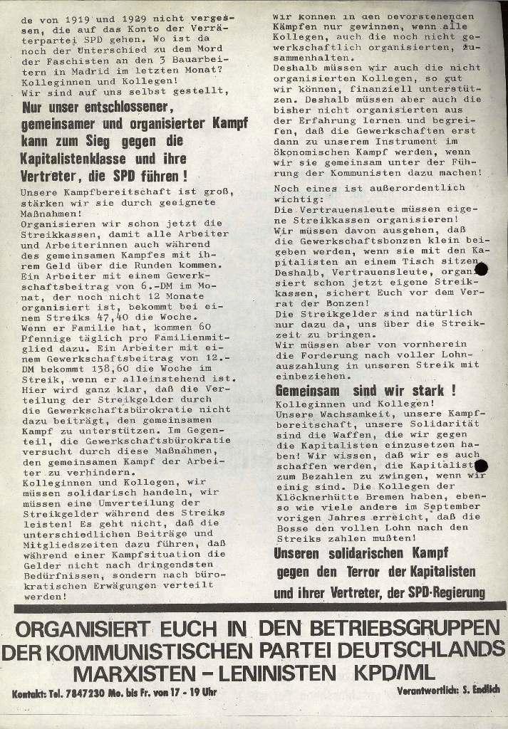 Berlin_Schwartzkopff153