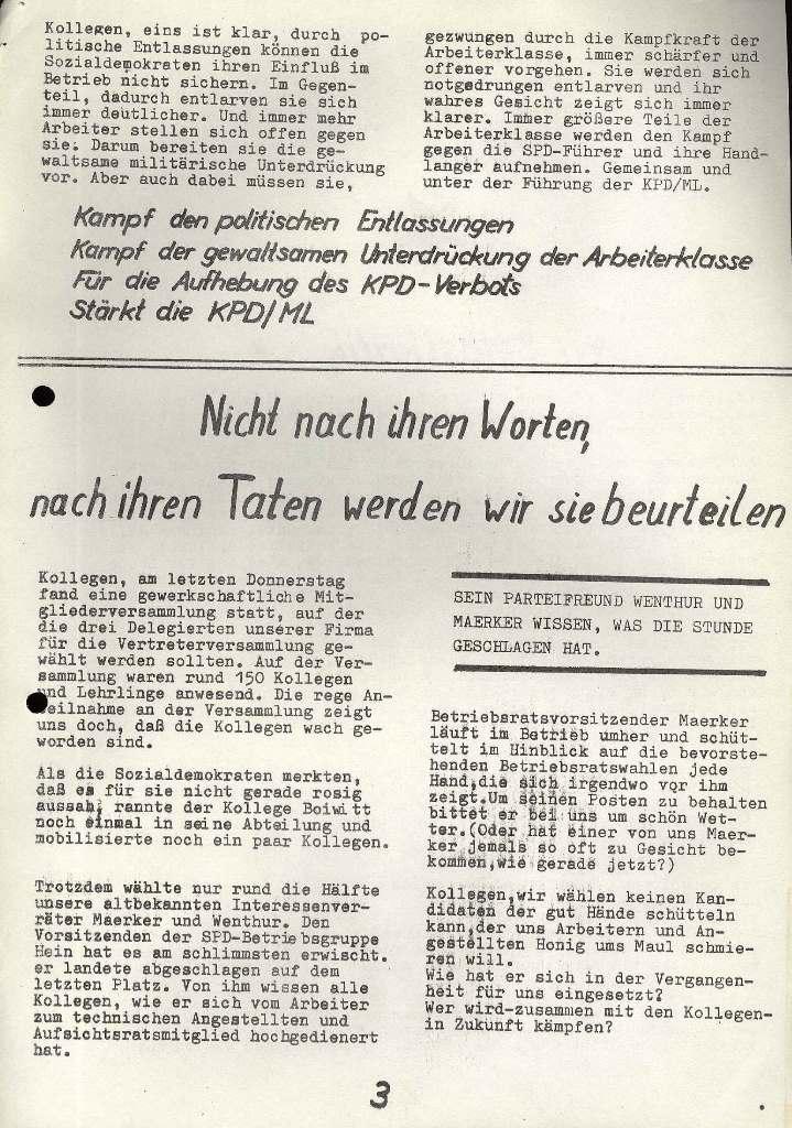 Berlin_Schwartzkopff162