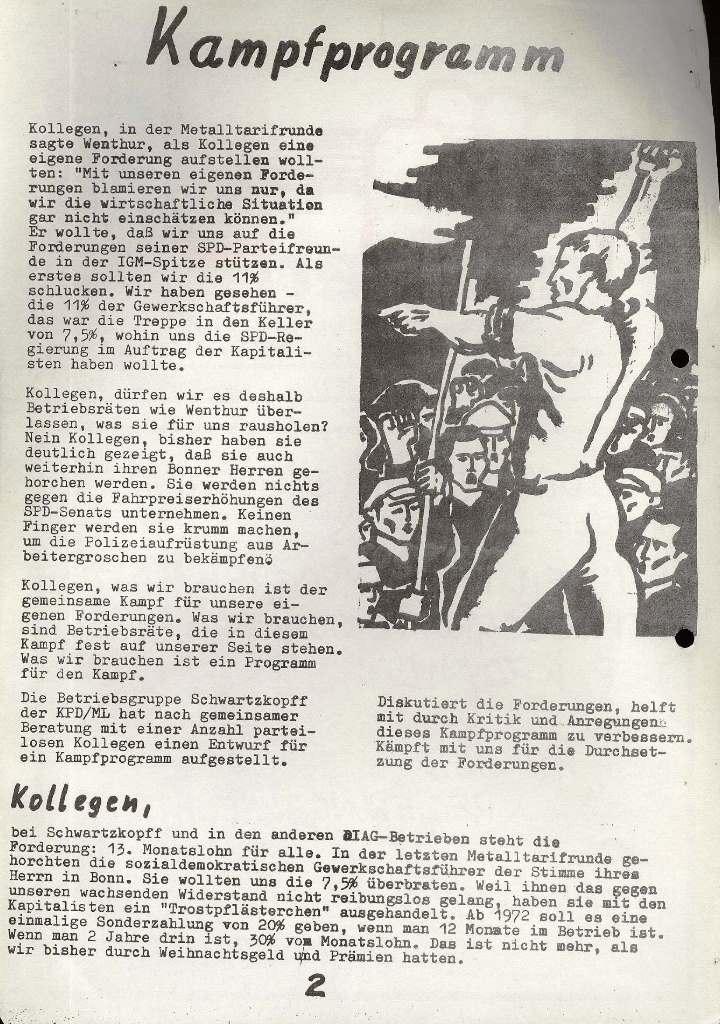 Berlin_Schwartzkopff169