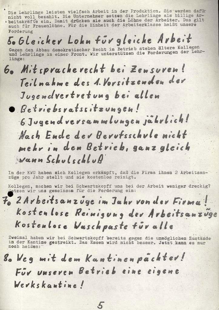 Berlin_Schwartzkopff172