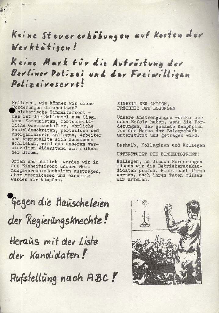 Berlin_Schwartzkopff174
