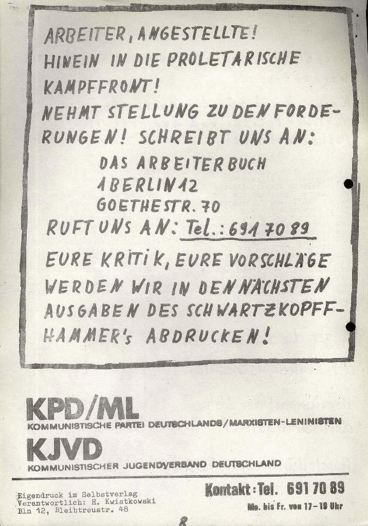 Berlin_Schwartzkopff175