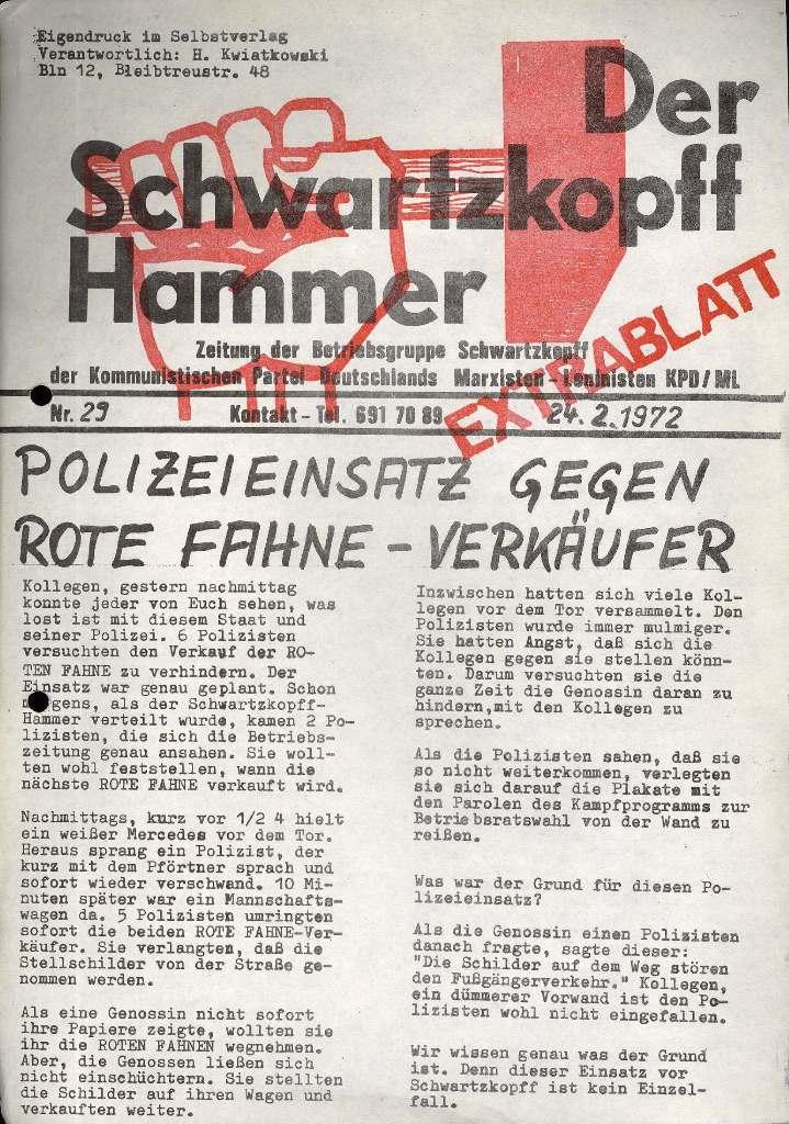 Berlin_Schwartzkopff176