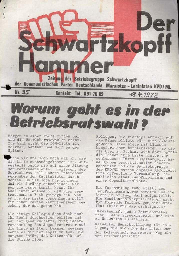 Berlin_Schwartzkopff180