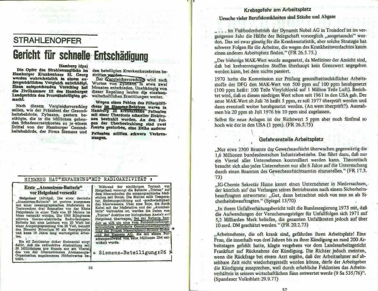 Berlin_KPDSiemens021