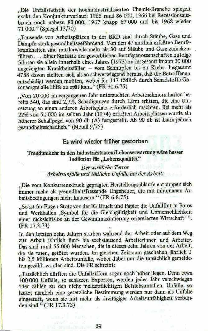 Berlin_KPDSiemens022