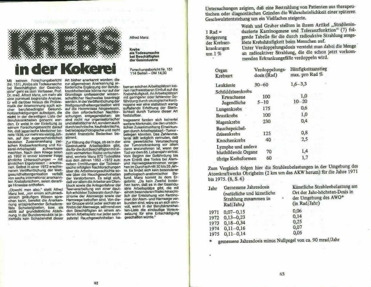 Berlin_KPDSiemens024