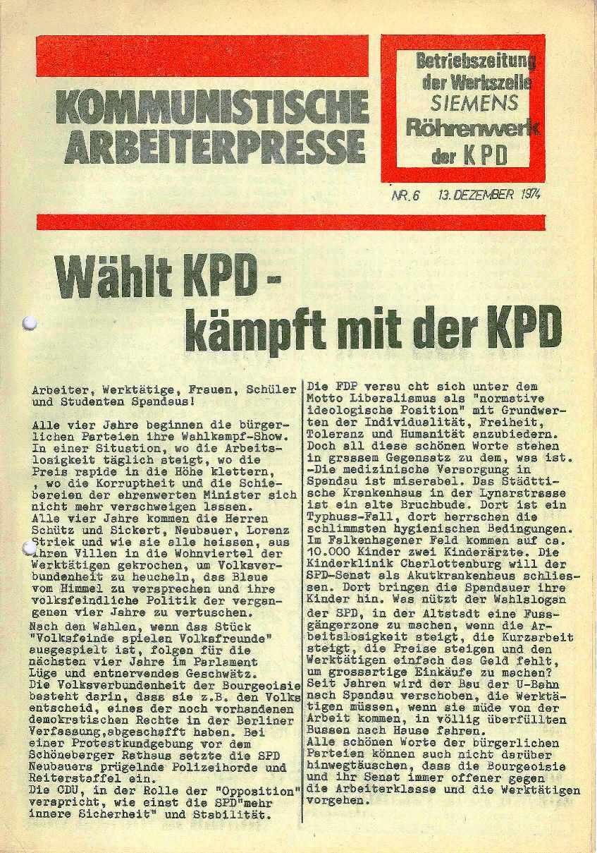 Berlin_KPDSiemens033