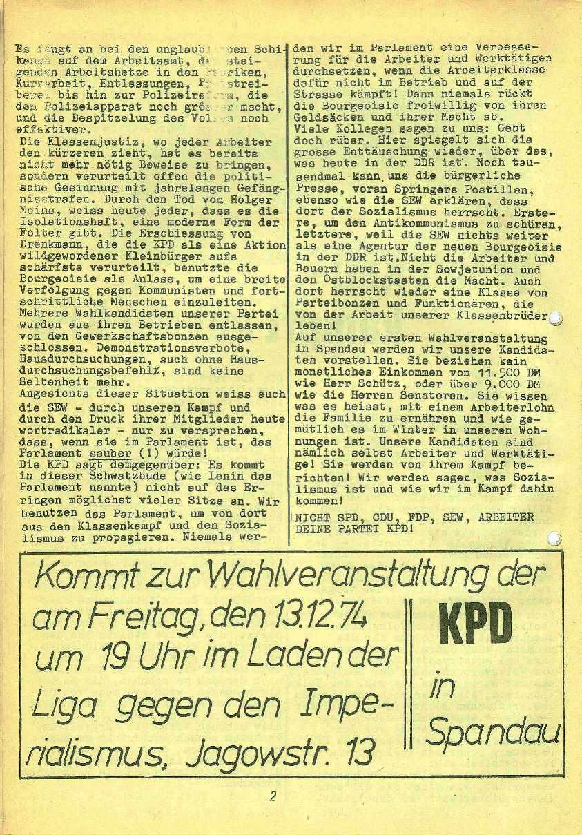 Berlin_KPDSiemens034