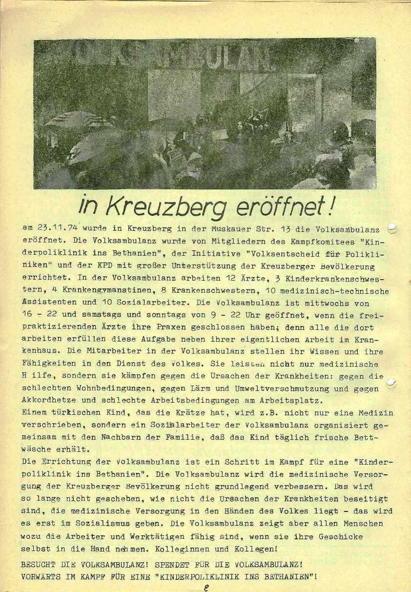 Berlin_KPDSiemens040