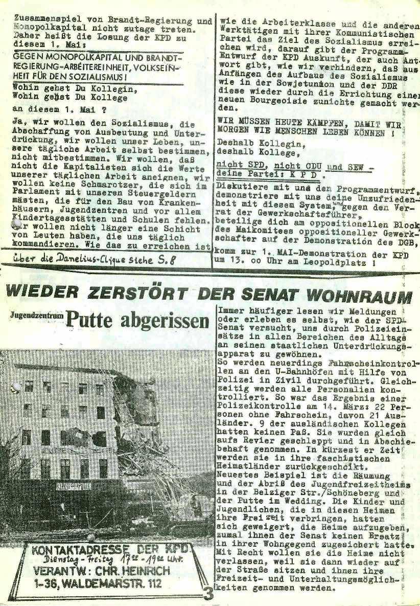 Berlin_KPDSiemens043