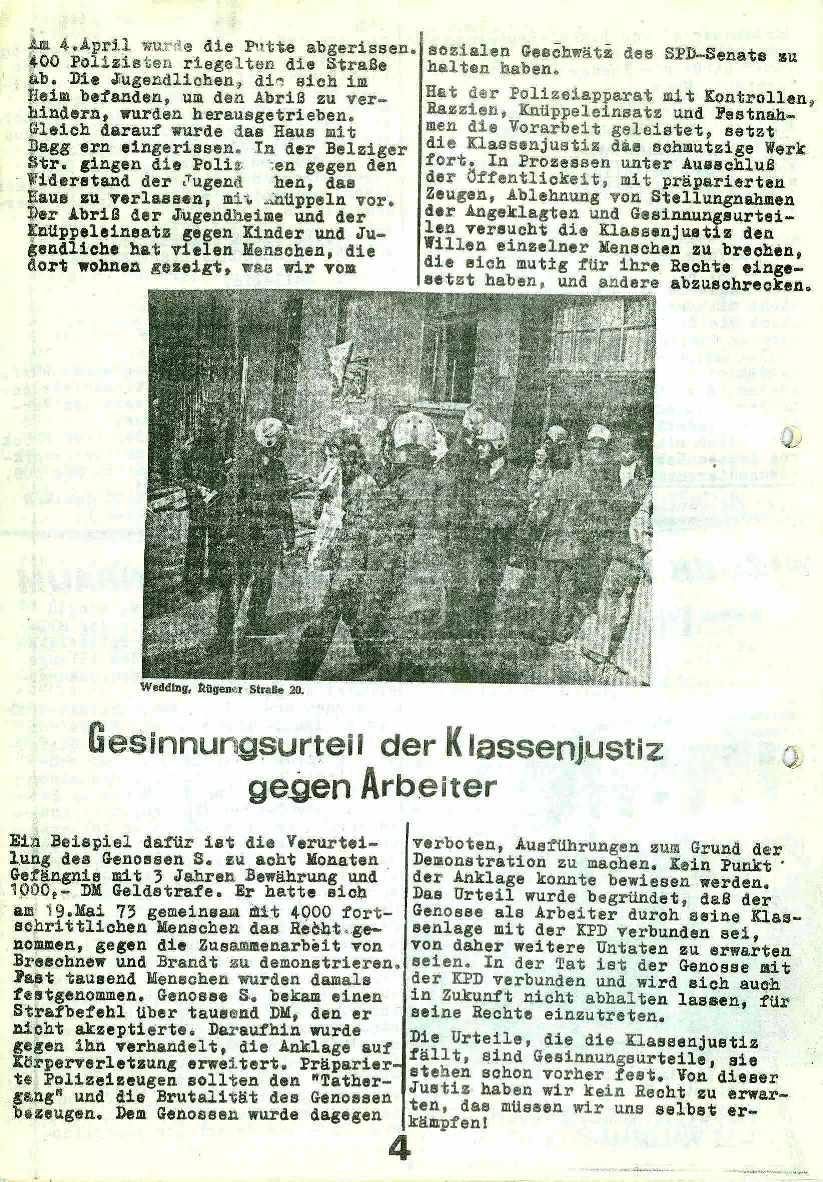 Berlin_KPDSiemens044