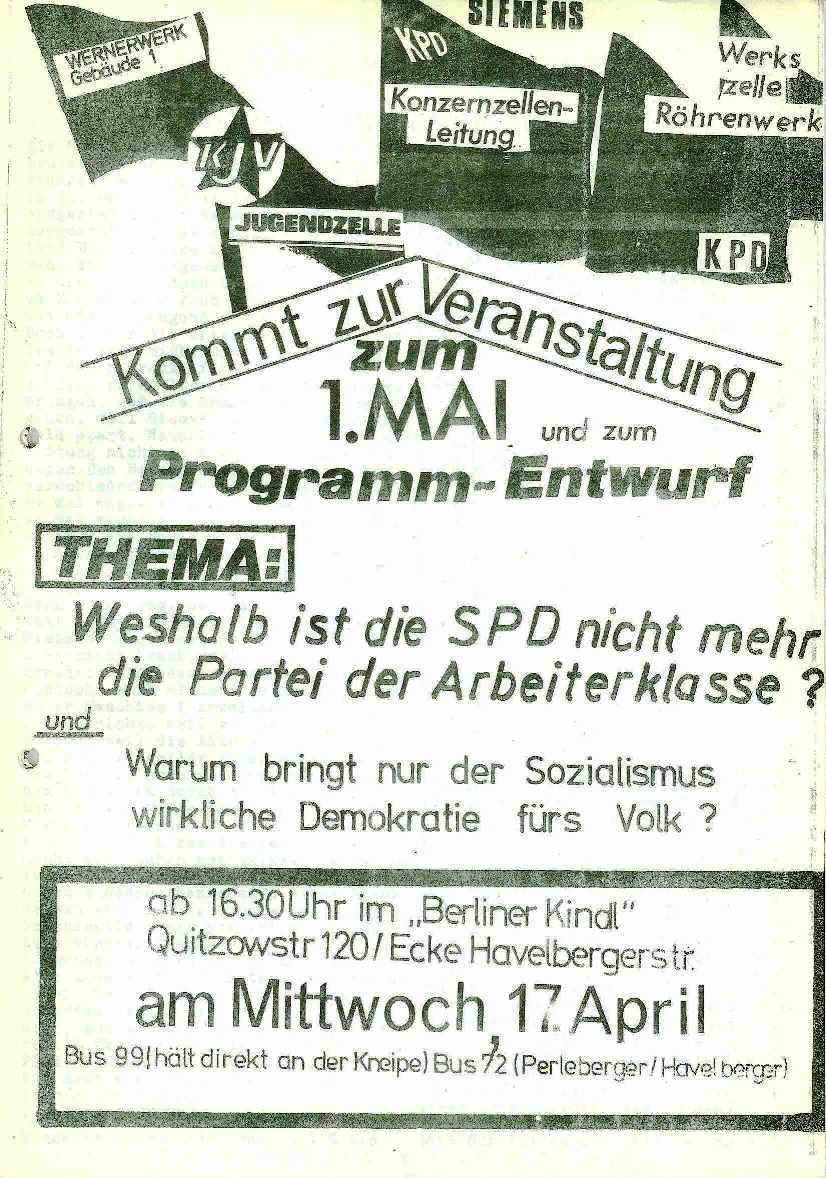Berlin_KPDSiemens045