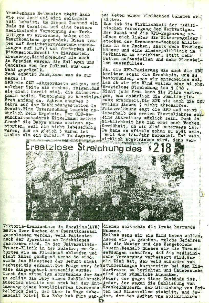 Berlin_KPDSiemens047