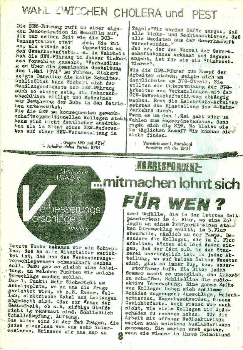 Berlin_KPDSiemens049