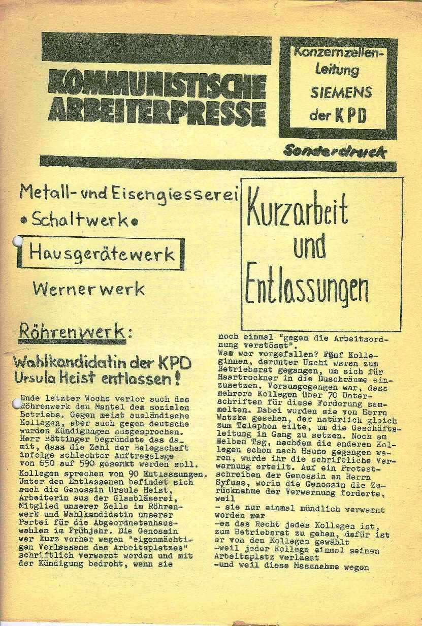 Berlin_KPDSiemens052