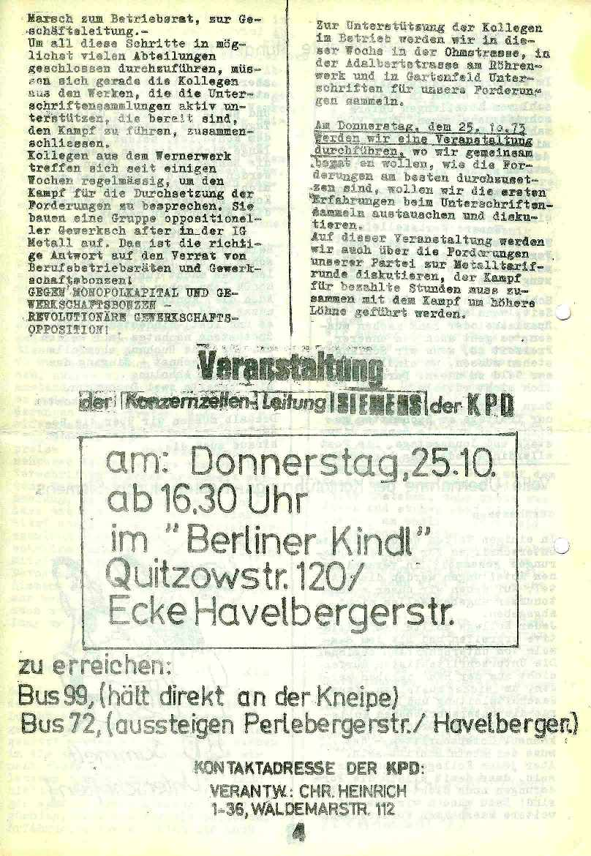 Berlin_KPDSiemens068