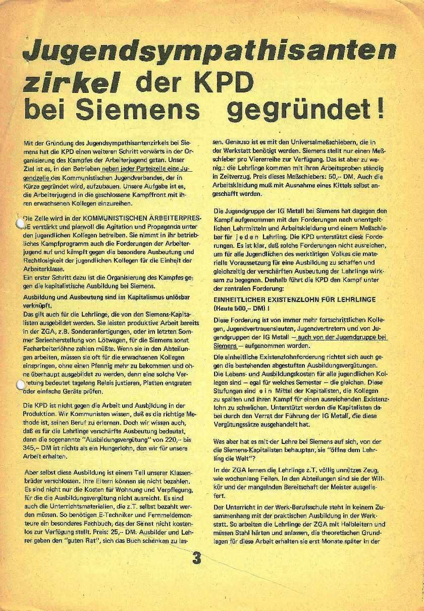 Berlin_KPDSiemens071