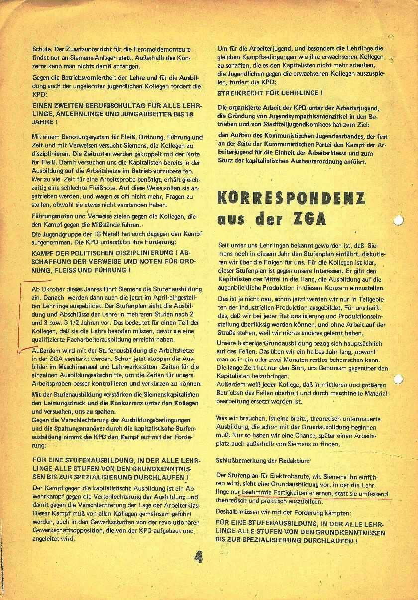 Berlin_KPDSiemens072