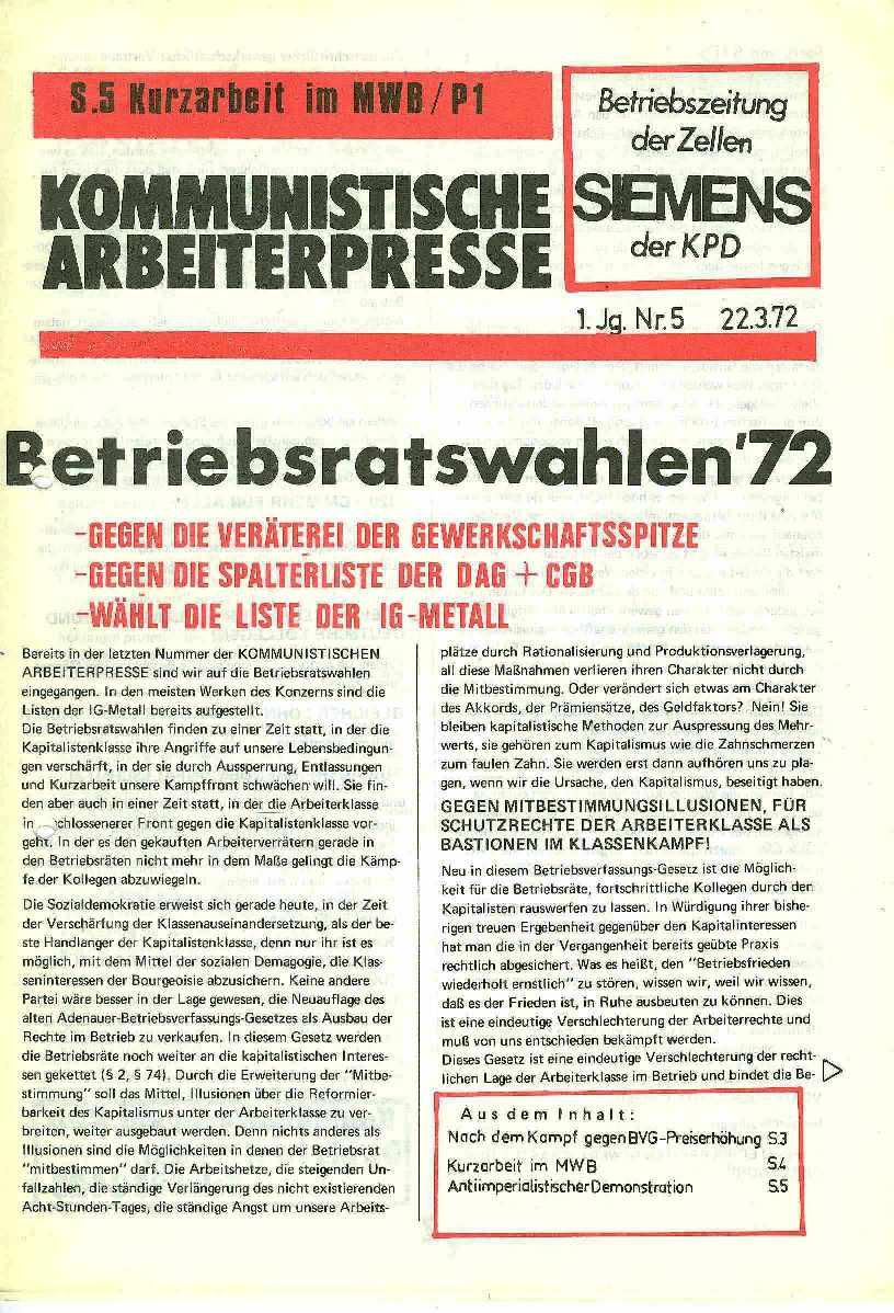 Berlin_KPDSiemens075