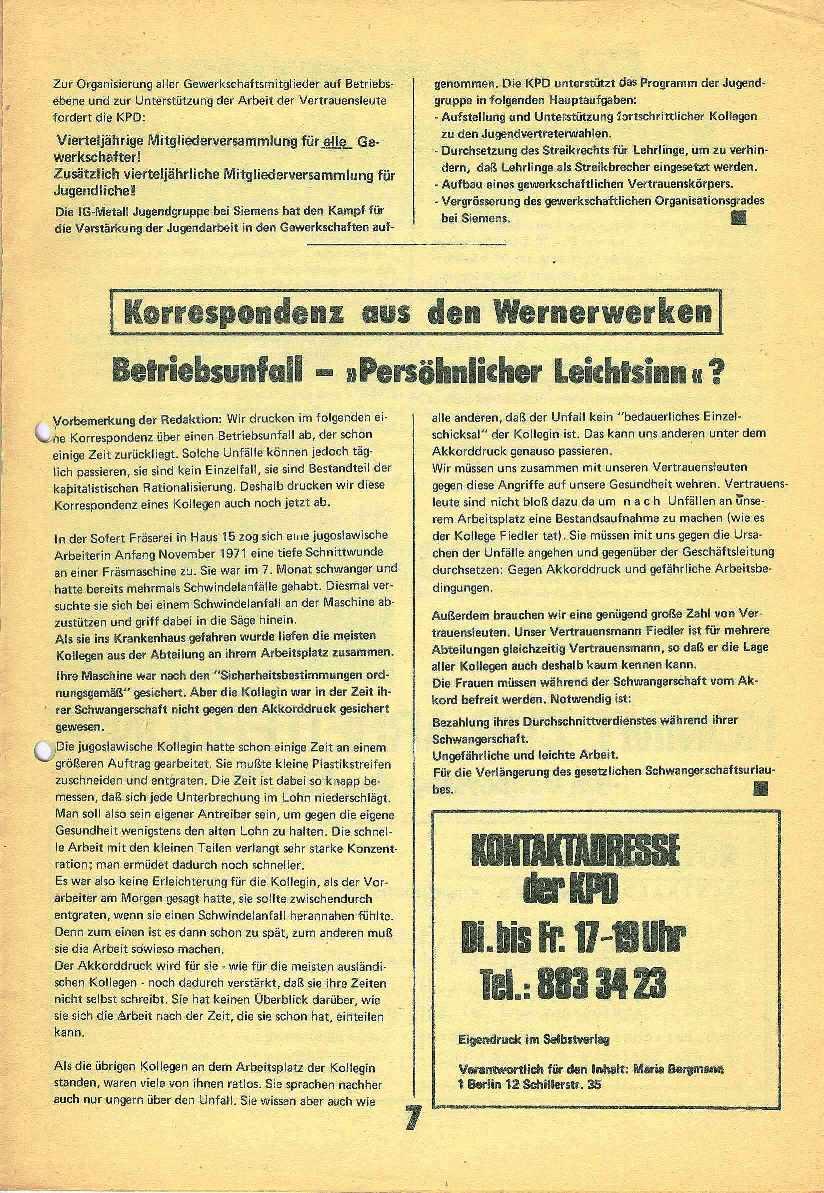 Berlin_KPDSiemens098