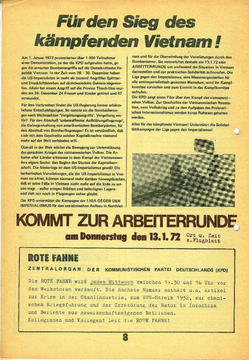 Berlin_KPDSiemens099