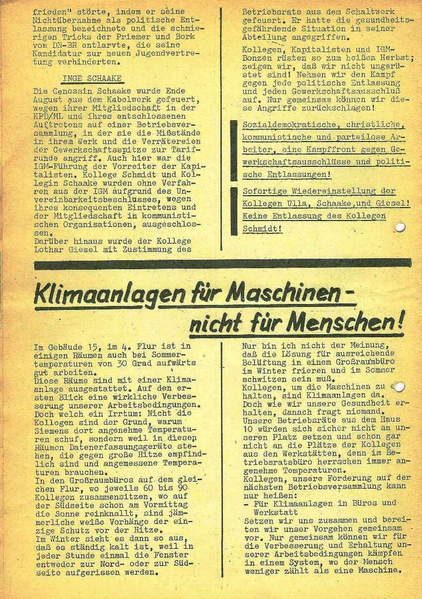 Berlin_KPDSiemens111