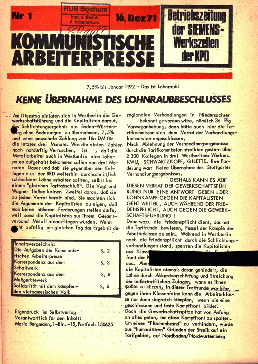 Berlin_KPDSiemens126