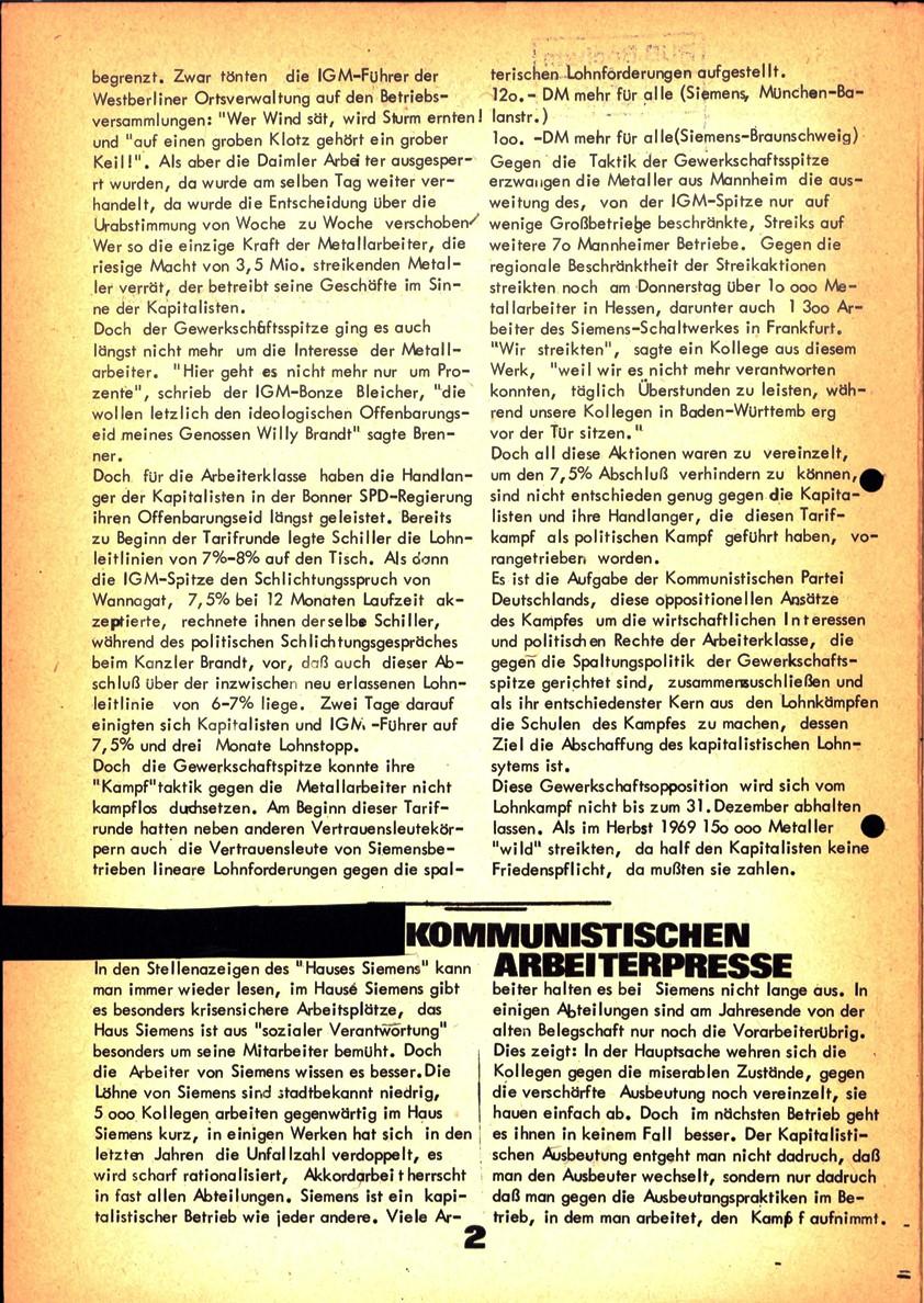 Berlin_KPDSiemens127