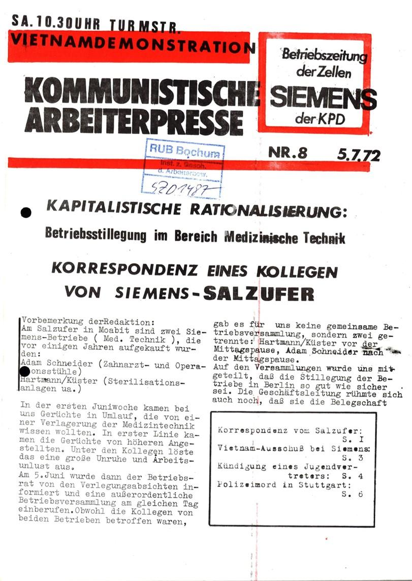 Berlin_KPDSiemens158