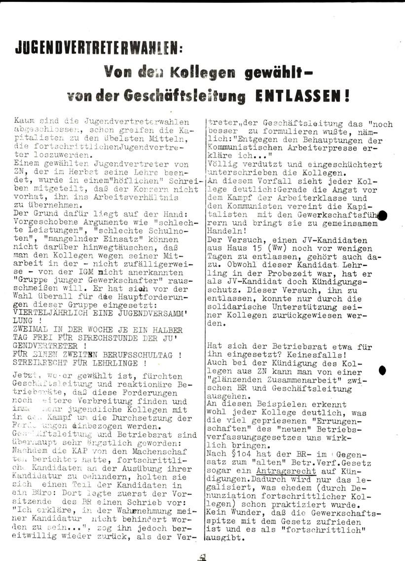 Berlin_KPDSiemens161