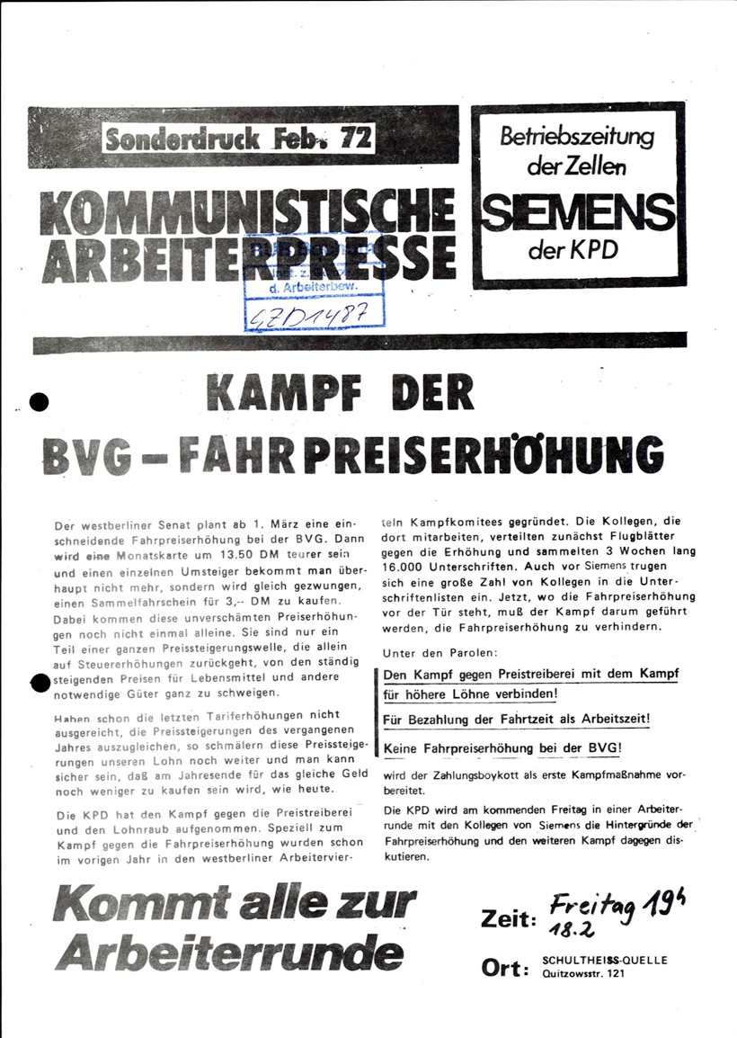 Berlin_KPDSiemens164